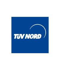 TÜV Süd Auto Auto Partner