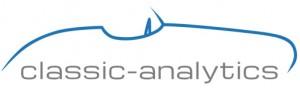 berner* Sachverständige logo-classics-analytics-300x88 Oldtimerbewertung