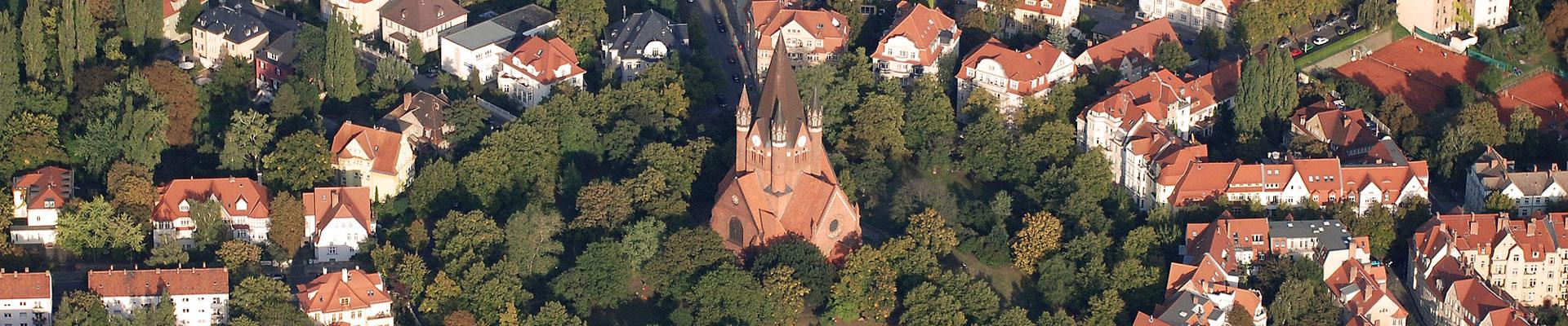 berner* Sachverständige halle-saale-header Halle (Saale)