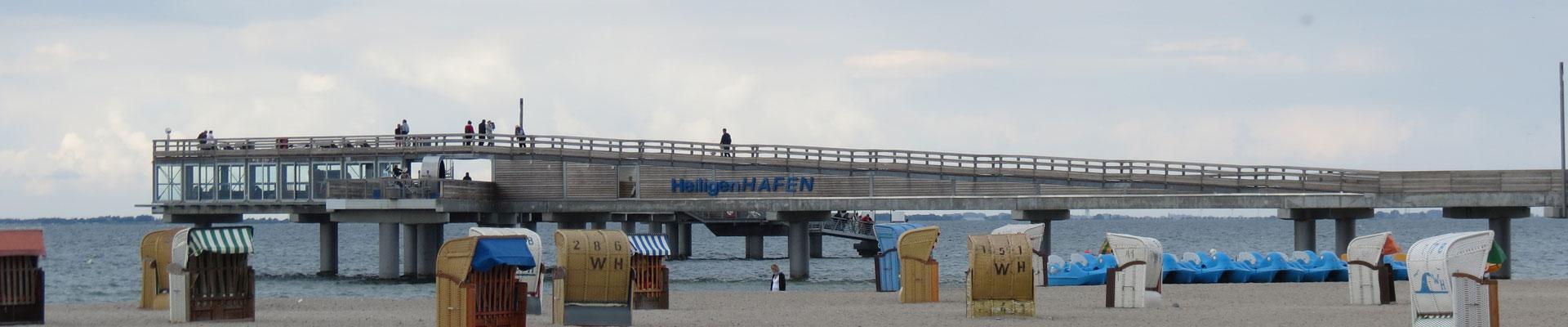 berner* Sachverständige heiligenhafen-header Heiligenhafen