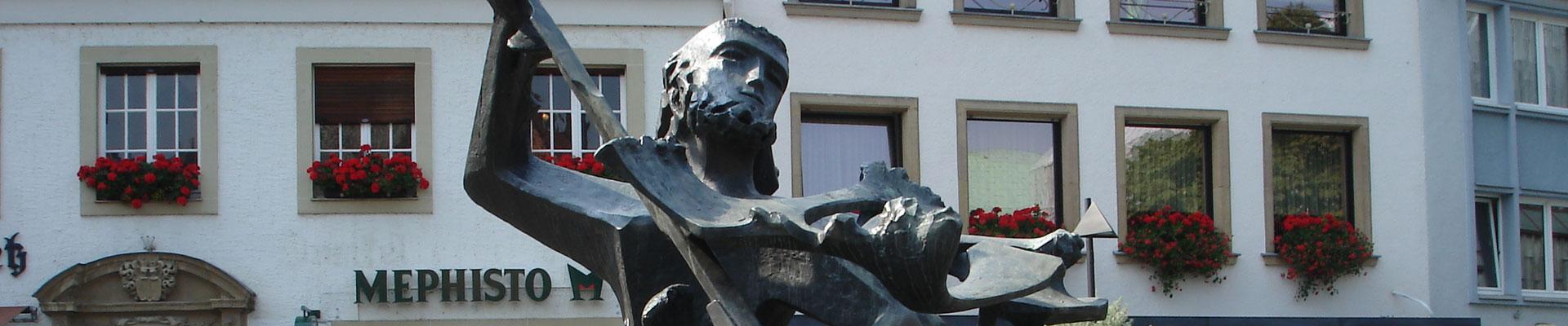 berner* Sachverständige paderborn-header Paderborn