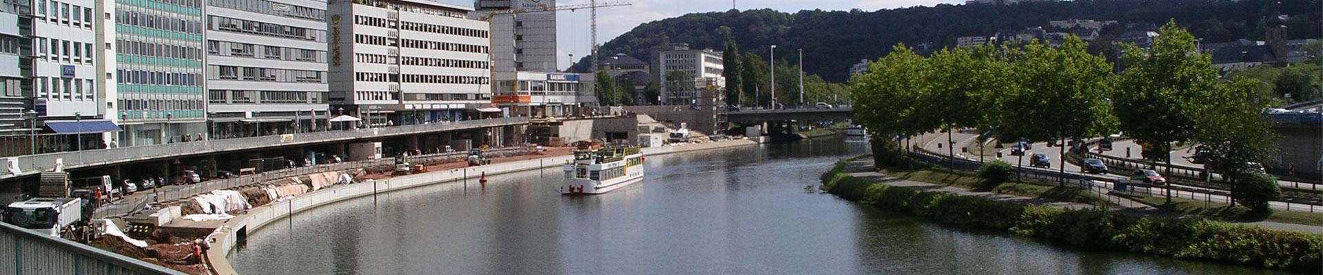 berner* Sachverständige saarbruecken-header Saarbrücken